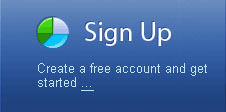 Sign Up - Create a free account and get started